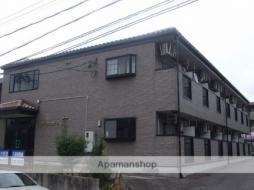 赤池駅 2.0万円