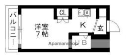 尾張瀬戸駅 1.8万円