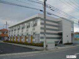 彦根口駅 1.9万円