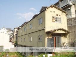 石山駅 1.5万円