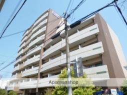 京阪本線 森小路駅 徒歩5分の賃貸マンション