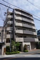 おおさか東線 JR野江駅 徒歩6分の賃貸マンション