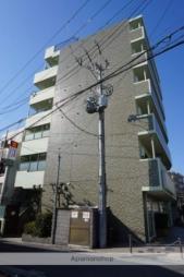 京阪本線 西三荘駅 徒歩2分の賃貸マンション
