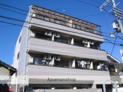 京阪本線 古川橋駅 徒歩7分の賃貸マンション