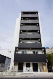 近鉄奈良線 若江岩田駅 徒歩3分の賃貸マンション