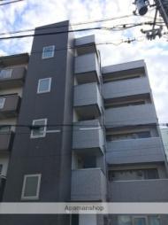 阪急京都本線 富田駅 徒歩5分の賃貸マンション