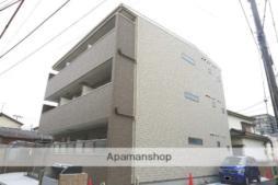大阪モノレール 大日駅 徒歩19分の賃貸アパート