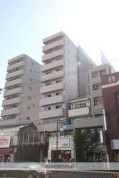 Osaka Metro谷町線 都島駅 徒歩2分の賃貸マンション