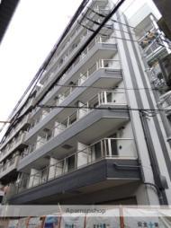 阪急京都本線 淡路駅 徒歩7分の賃貸マンション