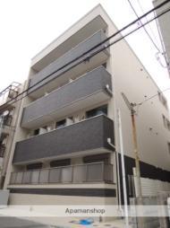 阪急京都本線 淡路駅 徒歩4分の賃貸マンション