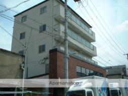阪急千里線 下新庄駅 徒歩7分の賃貸マンション