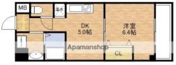 北大阪急行電鉄 江坂駅 徒歩3分