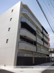 Osaka Metro四つ橋線 花園町駅 徒歩2分の賃貸マンション