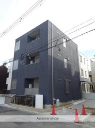 近鉄南大阪線 今川駅 徒歩11分の賃貸マンション