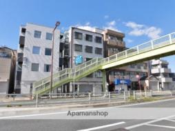 清水駅 1.8万円