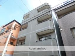 Osaka Metro谷町線 関目高殿駅 徒歩2分の賃貸マンション