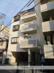 Osaka Metro谷町線 千林大宮駅 徒歩2分の賃貸マンション