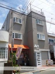 伽羅橋駅 3.3万円