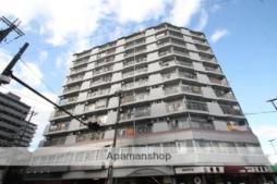 Osaka Metro御堂筋線 新大阪駅 徒歩5分の賃貸マンション