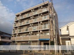 阪神本線 魚崎駅 徒歩8分の賃貸マンション
