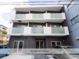 JR東海道・山陽本線 立花駅 徒歩10分の賃貸マンション