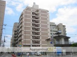 阪急神戸本線 西宮北口駅 徒歩5分の賃貸マンション