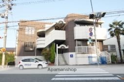 三田駅 4.0万円