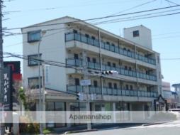 湖山駅 2.1万円