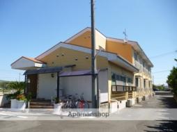 雲州平田駅 3.4万円