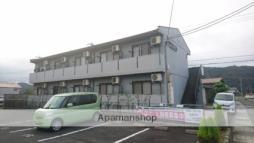 木次駅 4.0万円
