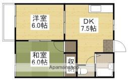 山陽本線 庭瀬駅 徒歩11分