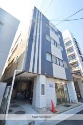 東山駅 2.0万円