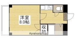 水島臨海鉄道 栄駅 徒歩45分