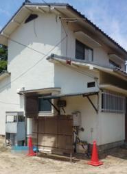 みどり口駅 3.0万円