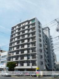 徳山駅 2.5万円