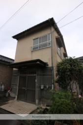 西岩国駅 4.0万円