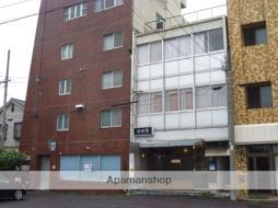 丸亀駅 2.1万円