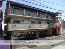 曙町駅 2.3万円