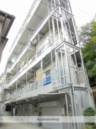 薊野駅 2.0万円