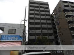 西鉄天神大牟田線 高宮駅 徒歩10分の賃貸マンション