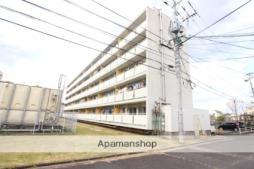 伊万里駅 4.3万円