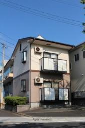 唐津駅 3.9万円