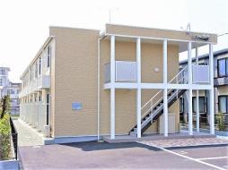 肥前鹿島駅 4.4万円