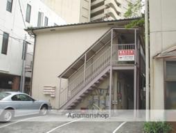 南熊本駅 2.3万円