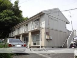 池田駅 2.5万円