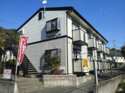 熊本駅 3.6万円
