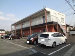 熊本駅 3.8万円