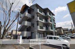 八代駅 3.5万円