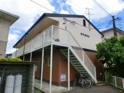 人吉駅 4.0万円