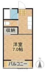 佐土原駅 3.0万円